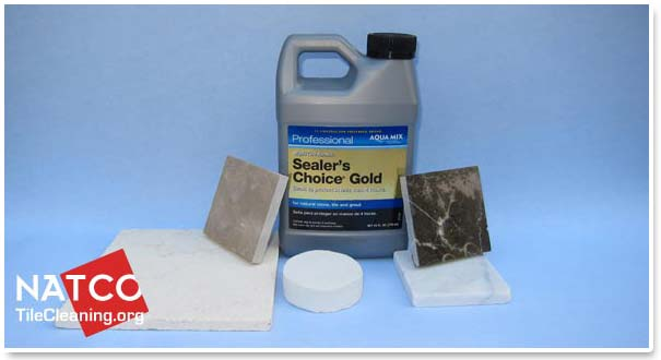 aquamix sealers choice gold