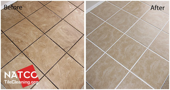 Ceramic Tile: Ceramic Tile Epoxy Grout