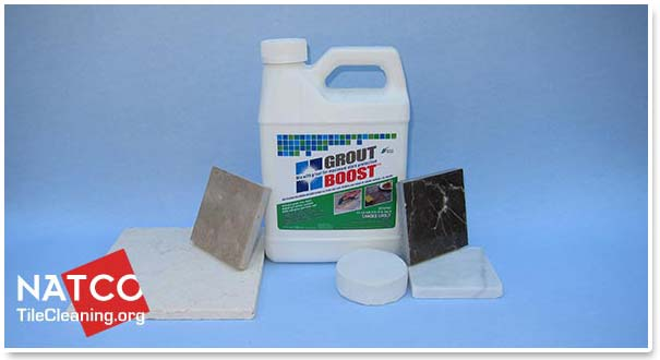 grout boost grout additive review