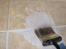 natco articles how to clean porcelain tiles